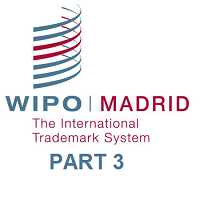 wipo-madrid