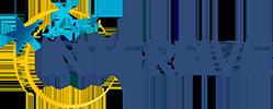Công Ty Sở Hữu Trí Tuệ INTERFIVE - Đăng ký - Bảo hộ - Nhãn Hiệu - Kiểu Dáng - Sáng Chế - Bản Quyền – Thiết Kế - Logo – Nhãn Sản Phẩm – Nhận Diện - Thương Hiệu